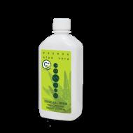 Aloe vera 99,5% vitamín C