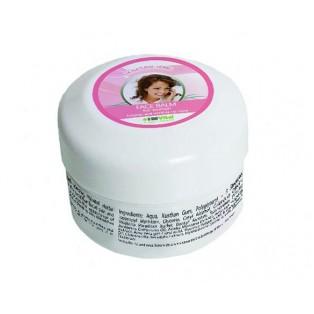 Krém pre ženy na mimické vrásky a pigmentové škvrny 60 ml