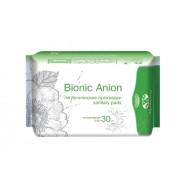 Bionic Anion - VLOŽKY INTÍMKY