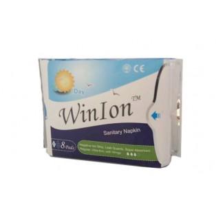Winalite - WinIon ANIÓNOVÉ VLOŽKY DENNÉ