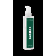 Krém proti celulitíde s colostrom 200 ml
