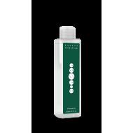 Sprchový gél s colostrom 200 ml