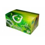BIO Matcha Tea Harmony 15x2g
