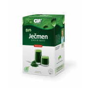 JAČMEŇ Green Ways 300g