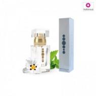 Dámsky parfum 50 ml ESSENS w106