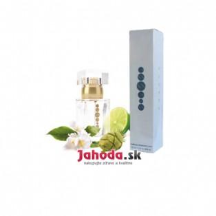 Dámsky parfum 50 ml ESSENS W 171