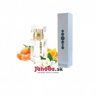 Dámsky parfum 50 ml ESSENS W 172