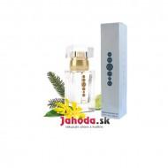 Dámsky parfum 50 ml ESSENS W 173
