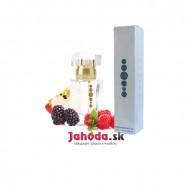 Dámsky parfum 50 ml ESSENS W 174
