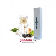 Dámsky parfum 50 ml ESSENS W 175