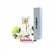 Dámsky parfum 50 ml ESSENS W 177