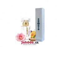 Dámsky parfum 50 ml ESSENS W 179