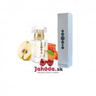 Dámsky parfum 50 ml ESSENS W 181