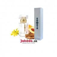 Dámsky parfum 50 ml ESSENS W 182