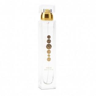 Dámsky parfum 50 ml ESSENS w113