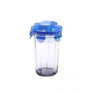 Shaker na nápoje RC-105 / 485ml