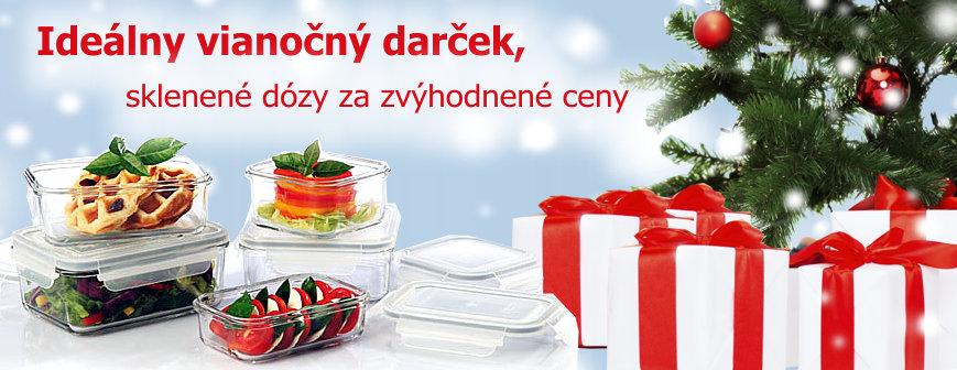 vianoce-dozy